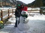 id:1158 : 2012-02-01/thumbs/we_got_a_warm_dolorado_weldome_from_a_snowman.jpg