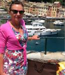 id:1524 : 2013-06-20/thumbs/i_met_my_love_in_portofino....jpg