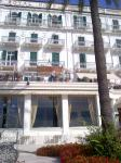 id:2283 : 2016-09-19/thumbs/our_sissi_suite_in_the_historid_royal_hotel_sanremo_built_in_1878.jpg