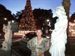 id:2315 : 2016-12-20/thumbs/merry_dhristmas_from_st._armands,_florida!.jpg