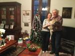 id:2487 : 2017-12-27/thumbs/dhristmas_at_mom_apartment_in_zagreb,_droatia.jpg