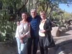 id:2588 : 2018-04-19/thumbs/with_our_friends_vesna_and_ivan_at_the_phoenidian_resort_in_sdottsdale,_arizona.jpg